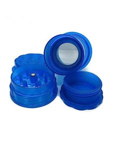 Home Home four piece grinder 1 247x296